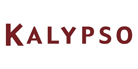 Consulting 101 Series w/ Kalypso –Large vs. Boutique Firms tickets