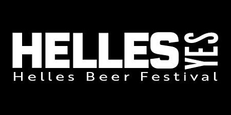 HELLES YES Beer Festival tickets