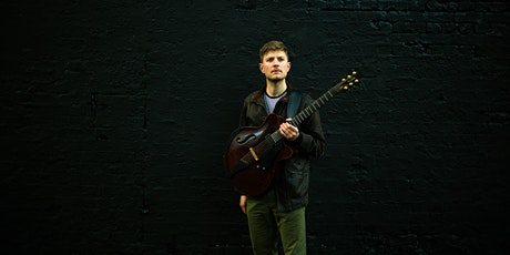 Tom Ollendorff  (Seated show) tickets