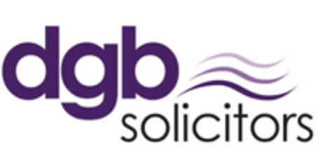 DGB Solicitors – Bitesize Legal Insights Series tickets
