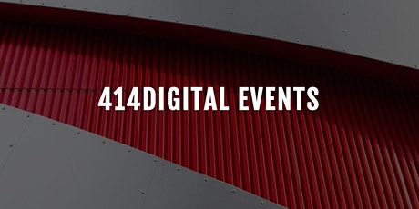Do you have what it  takes to become a digital genius? tickets