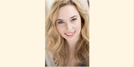 Dance Works Adult Musical Theater Dance Class With Allison Podolsky! tickets