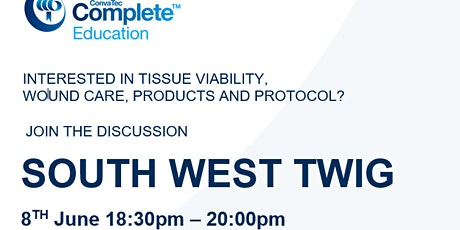 South West TWIG - Dermatology tickets