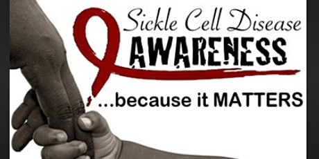 Sickle Cell  Advocacy Day tickets