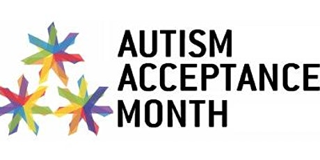 Virtual Coffee morning: World Autism Awareness / Acceptance Month tickets