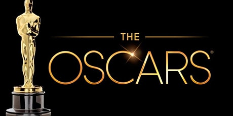 The RCR Oscars Preview Show tickets