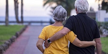 Cómo impacta la jubilación en las relaciones de pareja y familiares entradas