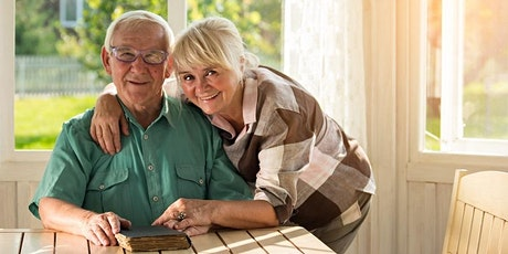 10 claves psicosociales para fomentar la autonomía de las personas mayores entradas