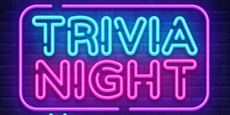 Ernst Strong Annual Trivia Night tickets