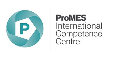 ProMES ICC Digital Conference 2021 tickets