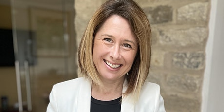 Kick Off Your ACCA PM Revision Masterclass with Jo Tuffill tickets