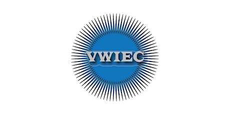 Virginia Workforce Innovation and Entrepreneurship Center (VWIEC) Summit tickets