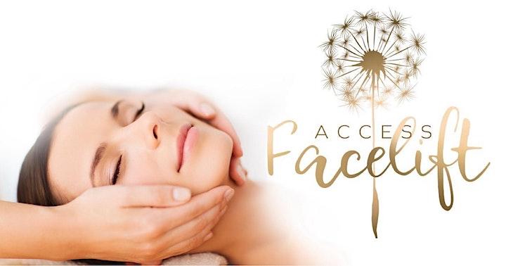 Image pour Clase Access Facelift®