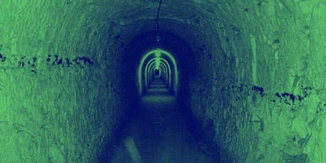 Paranormal Investigation - Fort Widley tickets