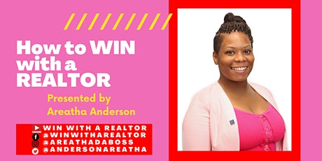 How to WIN with a REALTOR tickets