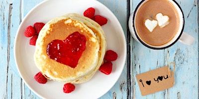 Breakfast For Mom (Pick-Up)