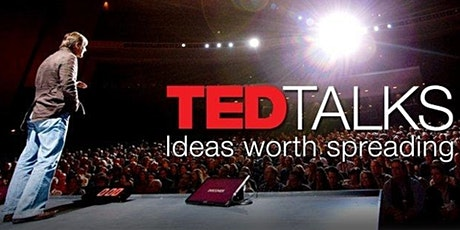 TED Talk Tuesday Screening: The Power of Vulnerability tickets