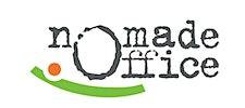 Nomade Office logo