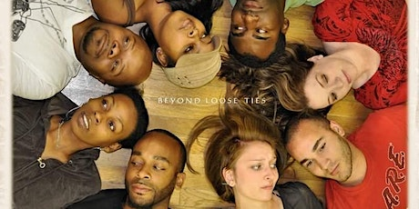BEYOND LOOSE TIES - TPS Special Topics talk with Shawn Whitsell tickets