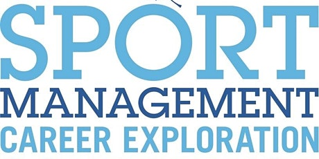 ISU Sport Management Career Exploration Conference(Facility/Event Mngmt) tickets