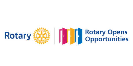 Women Are Champions Sponsored by Pittsburg Noon Rotary Club tickets