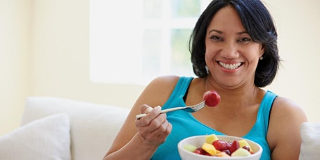 Diabetes Wellness Circle tickets