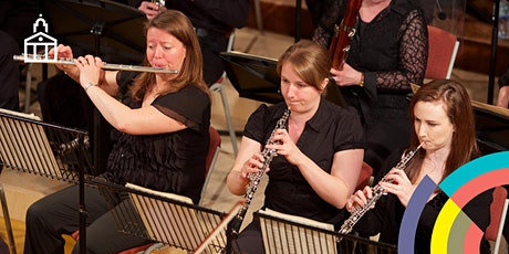 Guernsey Symphonic Winds tickets