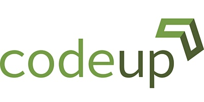 Codeup | Coding is for Women