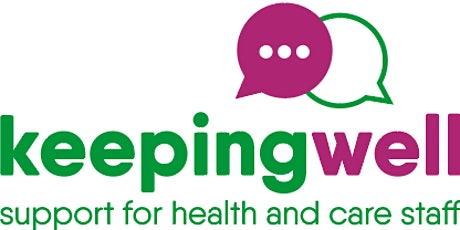 Sleeping Well - How a few small changes can make a big difference tickets