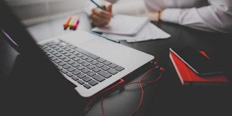 ¿Vas a desarrollar tu sitio web? Recursos, herramientas y trucos favoritos boletos