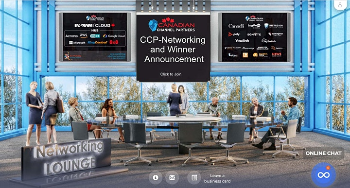 Customer Experience, Resources, Process Management & Automation Conference image