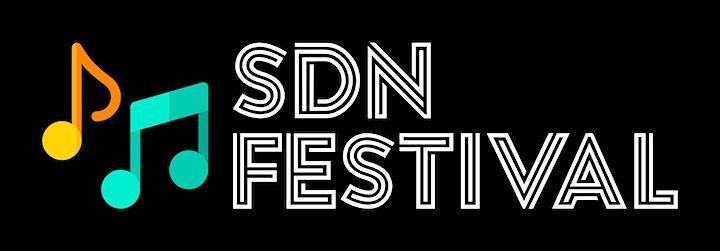 SDN Festival image
