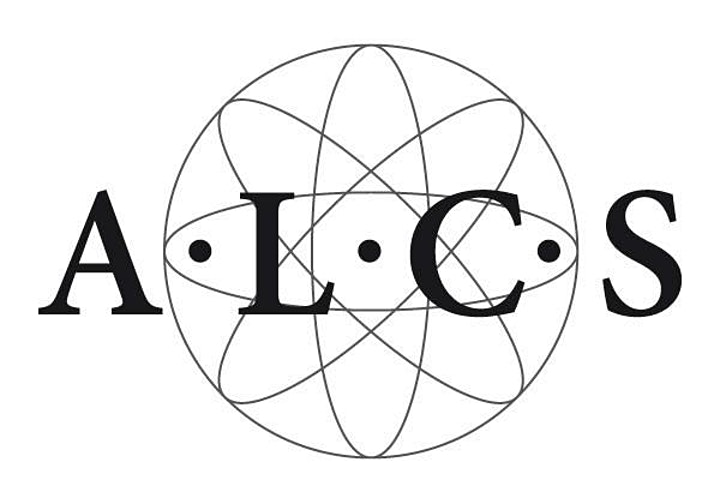 City Lights – 2021 ALCS Postgraduate Colloquium image