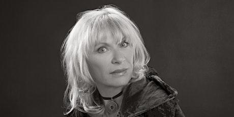 Divination and Divination Tools Masterclass  - Psychic Medium Patti Negri tickets