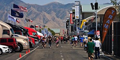 Taste of Utah Festival 2021 tickets