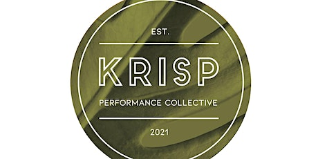 KRISP Collective Guest Artist Class with Steph Franco tickets