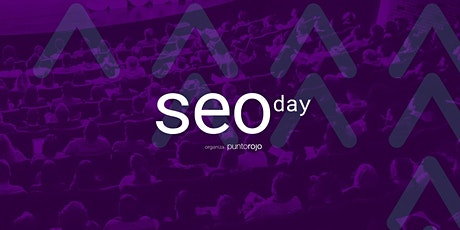 SEOday 2021 | 7ma edición boletos