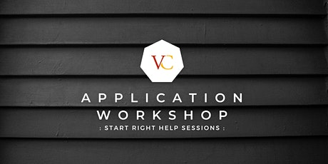 OCPS Undecided Day | Virtual Valencia College Application Workshop tickets