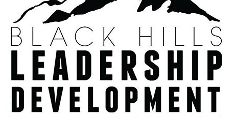 April Virtual Luncheon, Black Hills Leadership Development tickets