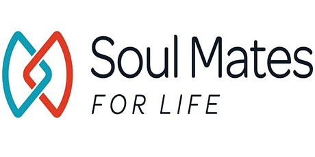 Soulmates for Life tickets