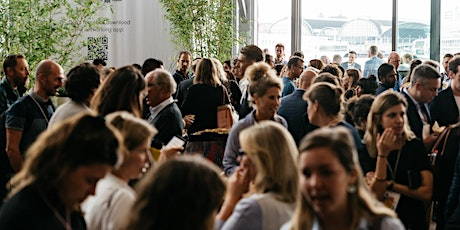Building Better Business | Introduction event tickets