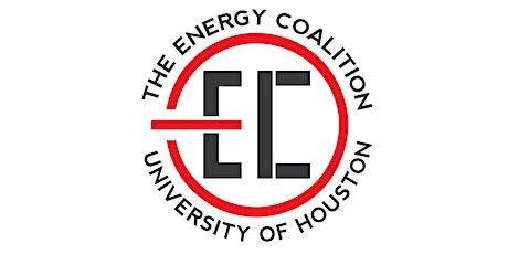 Energy Banquet General Public Registration tickets