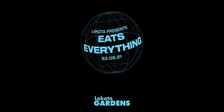Lakota Presents: Eats Everything tickets