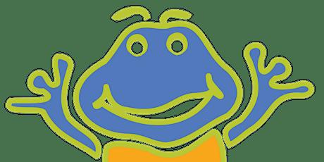 Mitglieder werben Mitglieder und gehen gemeinsam schwimmen tickets