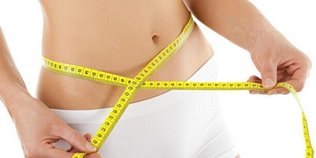 Create your Ideal Body Weight tickets