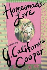BEYOND WORDS BOOK CLUB PRESENTS - HOMEMADE LOVE by J. CALIFORNIA COOPER tickets