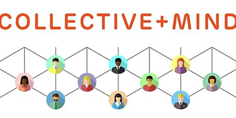 Collective Mind: Co-Creation Sessions on Networks in and after the Pandemic tickets