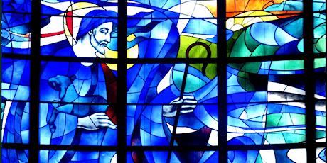 Shepherd of Life Lutheran Church - 11:00 am Worship Service - 05/16/21 tickets