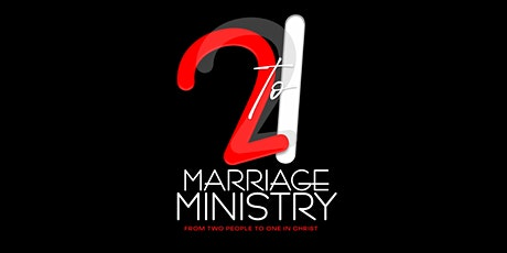 2 to 1 Marriage Ministry: Recovering from Porn Addiction tickets