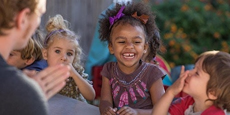 Waldorf School Early Childhood Center Tour - May 8, 2021 tickets